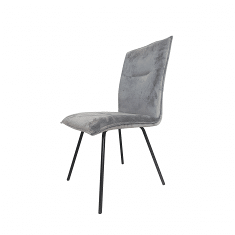ELIAN DINING CHAIR 49CM-0