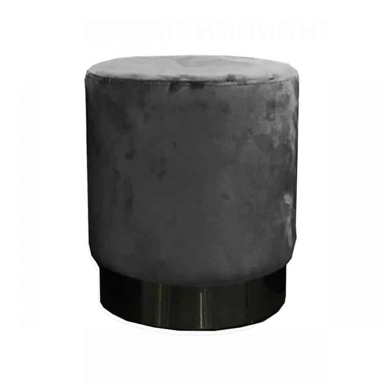 GHẾ ĐẨU RUBEN 34CM-3942