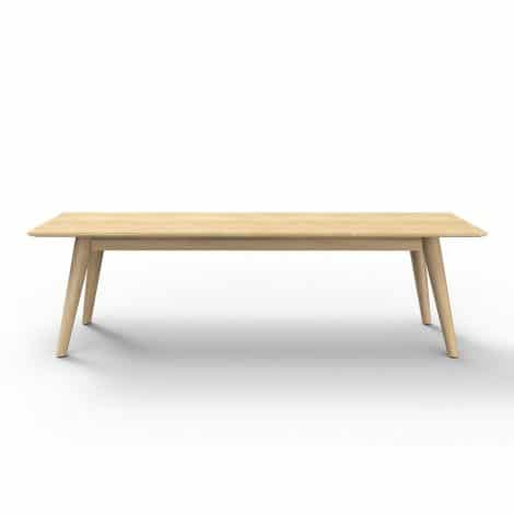 Dream Bench – Front