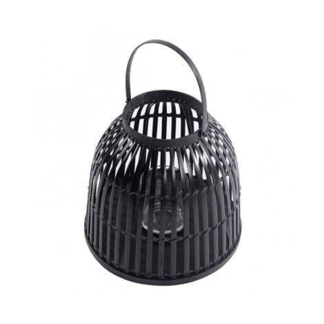 lantern-hako01-2