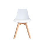 KALI DINING CHAIR 54CM-0
