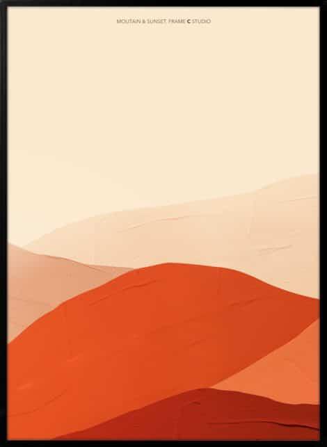 TRANH TRỪU TƯỢNG (95)-0