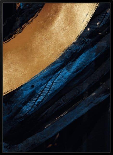 TRANH TRỪU TƯỢNG (124)-0