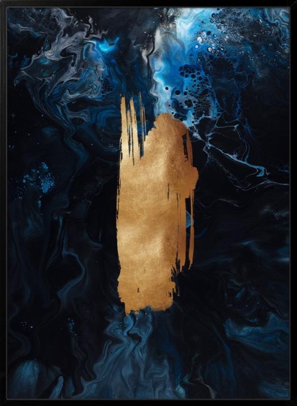 TRANH TRỪU TƯỢNG (125)-0