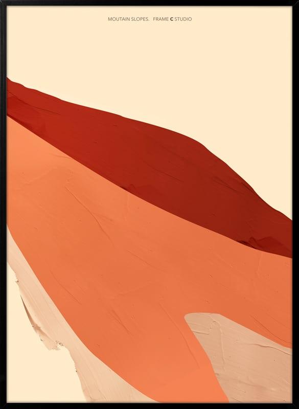 TRANH TRỪU TƯỢNG (102)-0