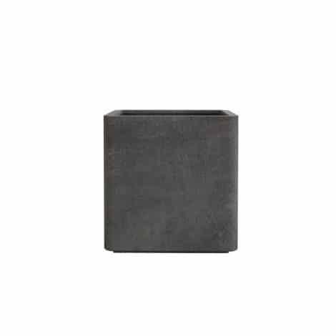 CHẬU CÂY MODULE NHỎ 27CM-0