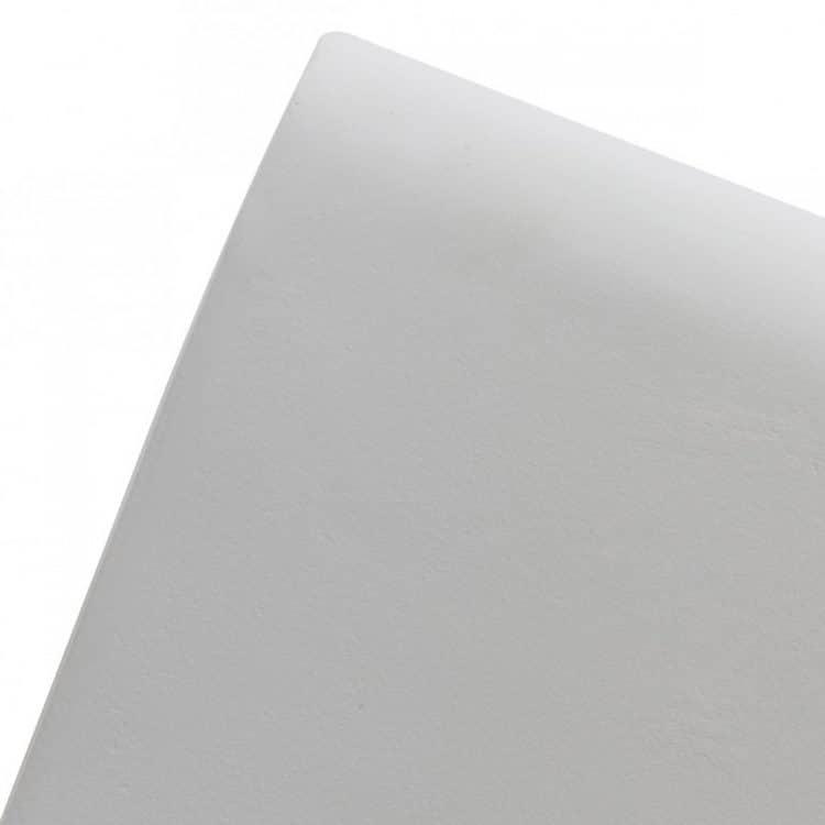 KHỐI CUBE SLIM 45CM-8314