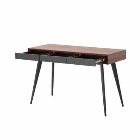 abys desk 3