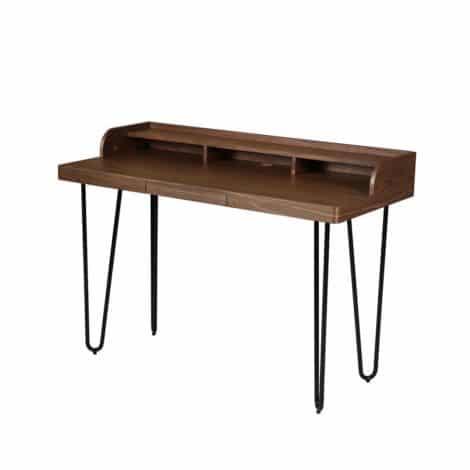 chill desk 1
