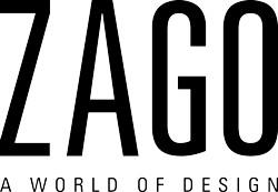 Zago Store