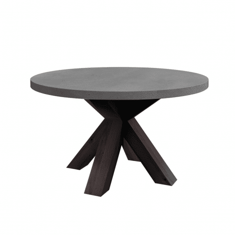 abbey-coffee-table-d75xh45.png