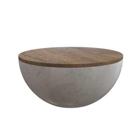 bowl.3189.jpg