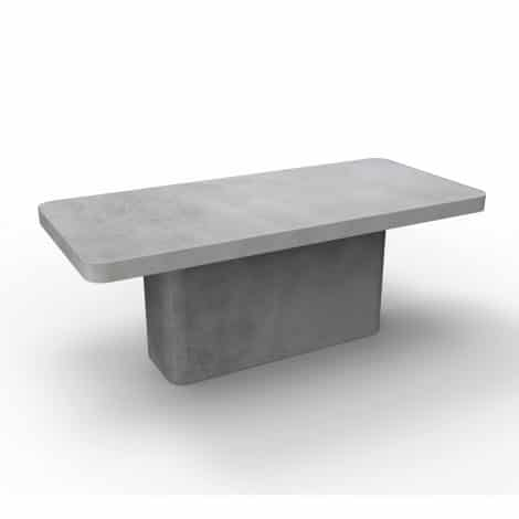 cubic_rectangle_dining_table_200x90xh76_-_perspective.jpg