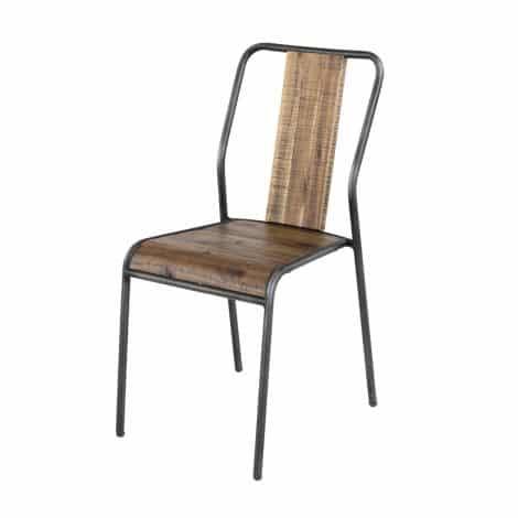 cusco-chaise1_3_1_1.jpg
