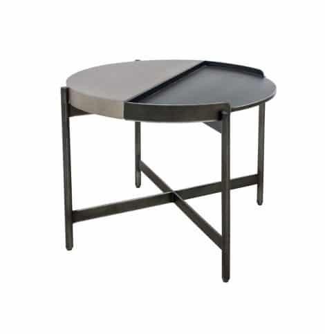duo_coffee_table_black_d60xh50_1.jpg