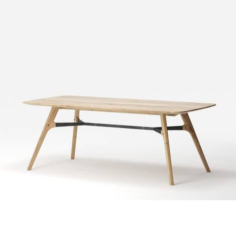 flow-dining-table-v2-1200×1200-1.jpg