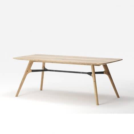 flow-dining-table-v2-1200x1200_1.jpg