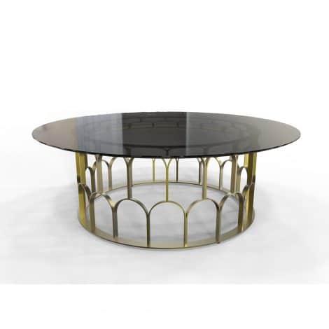 gatsby_round_coffee_table_d115x40.5h_cm_3d_kieng_cuong_luc.jpg
