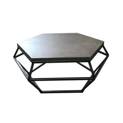 geometric_-_coffee_table.jpg