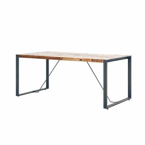omega-table-v2-1200×1200-1.jpg