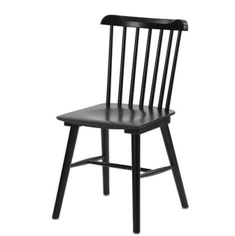 oslo_chair_sj-1.jpg