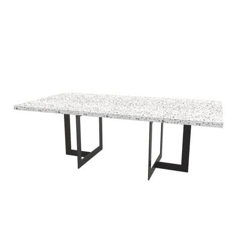 owen_terrazzo_dining_table_220x110xh76_pers__1.jpg