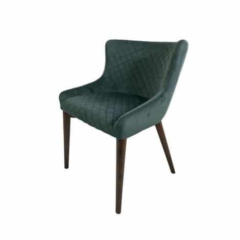 paris-dining-chair-dg-skew-1200x1200_copy_1_2_2.jpg