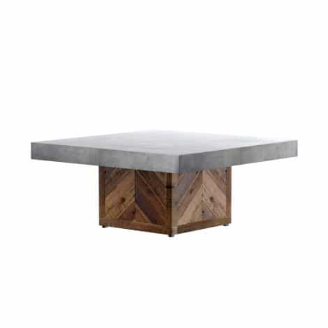 parquet-coffee-table-900x900x400-mm-v2-1200×1200-1.jpg
