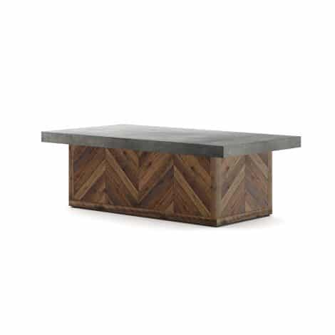 parquet_coffee_table_1300x700x400_mm_v2_1200x1200.jpg