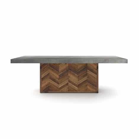 parquet_dining_table_2340x1000x760_mm_1200x1200_1.jpg