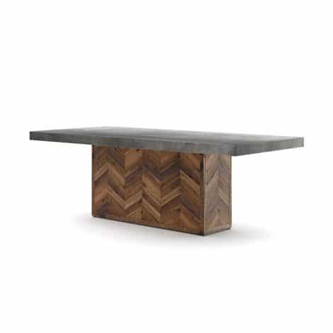 parquet_dining_table_v2_2340x1000x760_mm_1200x1200_2.jpg