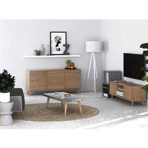 rokko_livingroom.jpg