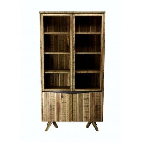 split-bookcase-460x1220x2430-mm-v1-1200x1200_1.jpg