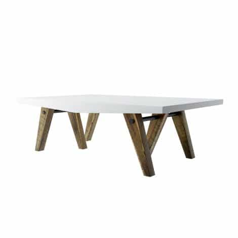 split-coffee-table-1450x900x450-mm-v2-1200×1200-1.jpg