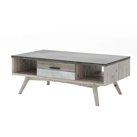 tobago-couch-table-1100x600x400-v2-1200×1200-1.jpg