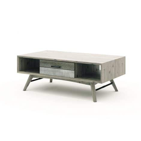 tobago_couch_table_v2.jpg