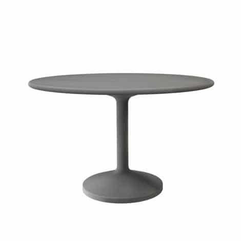 tulip-dininig-table-d120xh76_1_2.jpg
