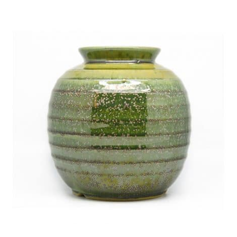 vase090014lm.jpg