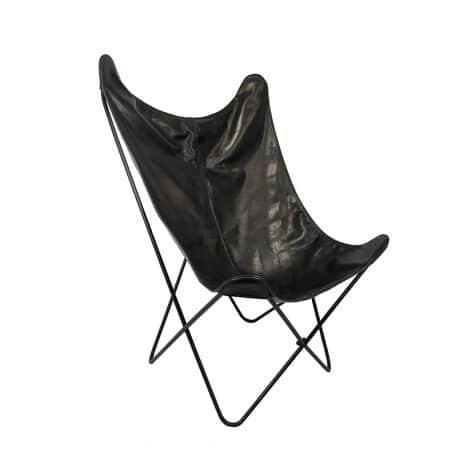 BUTTERFLY-NOIR-black-skew-1200×1200
