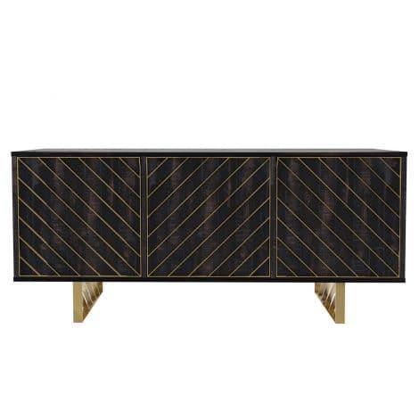monaco sideboard